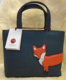 Yoshi by Litchfield Fergus the Fox small grab bag
