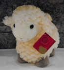 Super Soft Size Small Toy Sheep