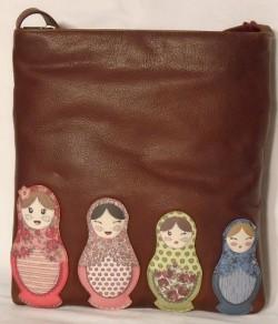 Russion Dolls