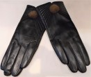 Ladies Leather Gloves in Soft Leather