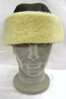 Jordan Gents Sheepskin Hat