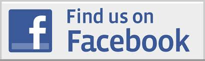 Moorcraft Sheepskin Shop on Facebook